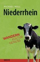Niederrhein | Moll, Michael