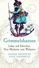 Grimmelshausen   Boehncke, Heiner; Sarkowicz, Hans