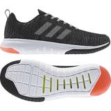 Adidas Sneaker CF  Superflex cblack BB9757