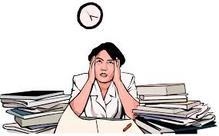 Sorgenfrei studieren
