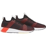Adidas Sneaker Questar BYD black/red DB1544