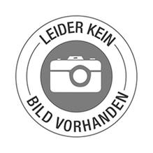 Bilderrahmen DEHA Design DIN A4 schwarz
