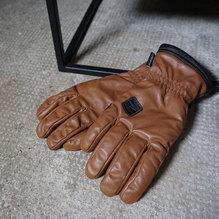 ZIENER ISOR glove multisport