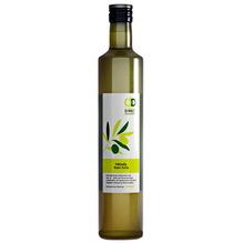Frühöl 'Thassos' Olivenöl extra Nativ, 0,25l