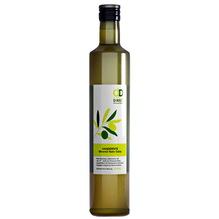 Handernte 'Thassos' Olivenöl extra Nativ, 0,25l