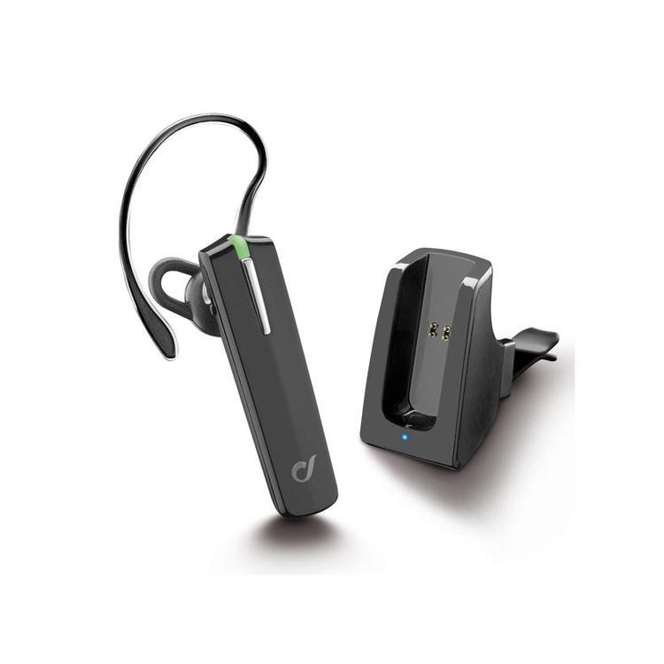 Handy-Headset Bitcar Pro