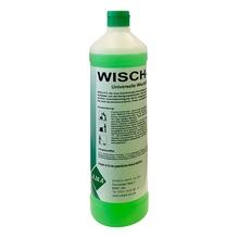 Wisch - Fix