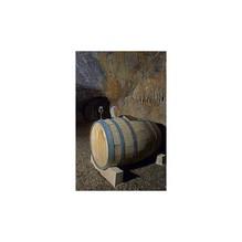 DeCavo single malt whiskey | höhlen-whisky | 47,3%vol, 0,5l