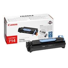 Canon Toner 1153B002 714 4.500 Seiten schwarz