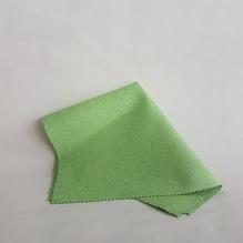 Microfasertuch PU-Beschichtet