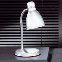 Schreibtischlampe 56231 honsel 4034157103853 saasil wuppertal lampen online guenstig kaufen 600x600