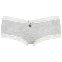 Like It Damen Panty creme