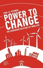 Power to change | Fechner, Carl-A.