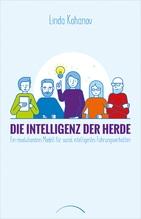 Die Intelligenz der Herde | Kohanov, Linda