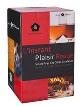 Côtes Catalanes BIB 10 Ltr