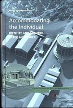 Accommodating the Individual | Heitmann-Gordon, Henry