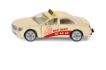 SIKU 1502 Taxi
