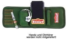 SCOUT Neopren - Entdecker - Armtasche