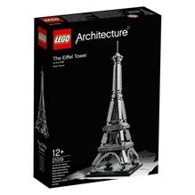 LEGO® Architecture 21019 Der Eiffelturm, 321 Teile