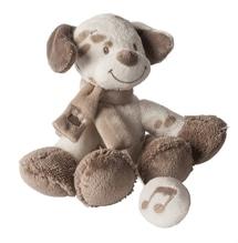Mini Spieluhr Max der Hund