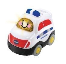 Vtech 80-509204 Tut Tut Baby Flitzer - Polizeiauto