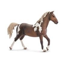 Schleich Horse Club 13756 Trakehner Hengst