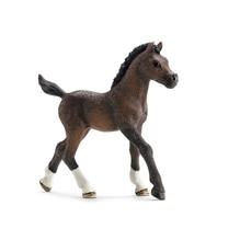 Schleich Horse Club 13762 Araber Fohlen
