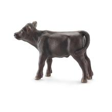 Schleich Farm World 13768 Black Angus Kalb