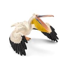 Schleich Wild Life 14752 Pelikan