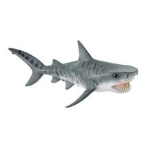 Schleich Wild Life 14765 Tigerhai