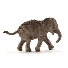 Schleich Wild Life 14755 Asiatisches Elefantenbaby