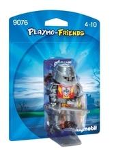 PLAYMOBIL 9076 Drachenritter
