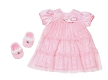 Zapf Baby Annabell Sweet Dreams Set