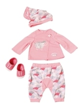 Baby Annabell® Deluxe Set Schäfchenwolke