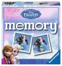 Ravensburger 211081  Disney Frozen Die Eiskönigin memory®