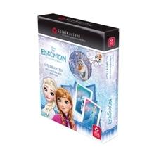 ASS Disney Frozen Spielkarten