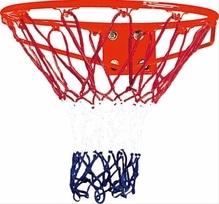 XXTreme Basketballkorb, Ø45cm