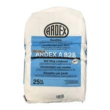 Ardex 828 Wandfüller 25kg