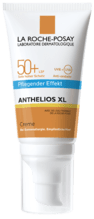 Roche- Posay Anthelios Ultra Creme 50+ 50ml   mit GRATIS Multi Dimensions Mascara 4,5ml