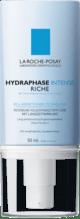 Roche- Posay Hydraphase Intense Creme reichhaltig 50ml PULS GRATIS Multi- Dimensions Mascara & Probiergrößen