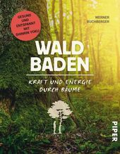 Waldbaden | Buchberger, Werner