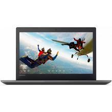 Lenovo IdeaPad 320-15AST / A9-9420 / 8GB / 256GB SSD / kein DVD / 15,6' HD matt / Windows 10 Home
