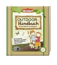 Scout Outdoor Handbuch