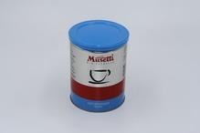 Musetti 'EVOLUZIONE' Espresso 100% Arabica gemahlen entkoffeiniert 250g