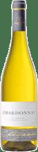 Chardonnay Élegance Sélection Joseph Castan, Frankreich