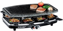 6430 Raclette schwarz