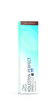 WELLA Koleston Perfect Innosense 4/17 mittelbraun asch-braun, 60ml