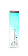 WELLA Koleston Perfect Innosense 6/17 dunkelblond asch-braun, 60ml