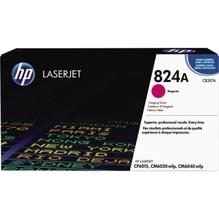 HP Toner CB383A 824A 21.000Seiten magenta