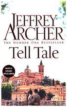 Tell Tale | Archer, Jeffrey